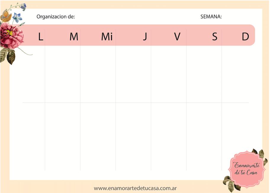 Captura de Pantalla 2019-05-05 a la(s) 14.53.01
